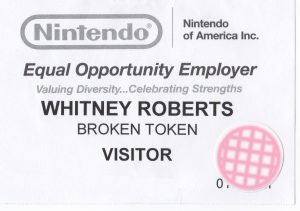 nintendovisitorsbadge-01